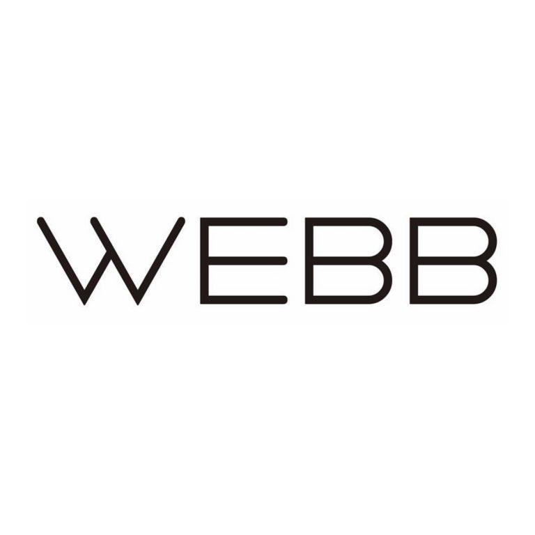 お客様のライフスタイルをヘアデザインで刺激する美容室「WEBB」