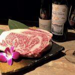 厳選黒毛和牛と50種類以上のワインを楽しめる完全個室焼肉店「NIKU蔵 YAKINIKU&WINE」の画像2