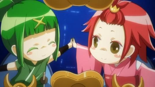 9月の新潟文化物語は「アニメ」!新潟×アニメの今を取材しました。